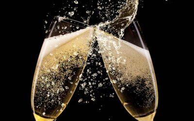 Cava, champagne of prosecco: welke van deze bubbels wordt het?